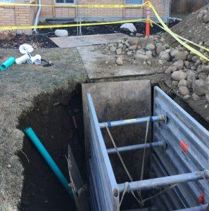 utah-sewer-insurance-repair-yard-1