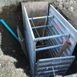 utah-sewer-insurance-repair-yard-2