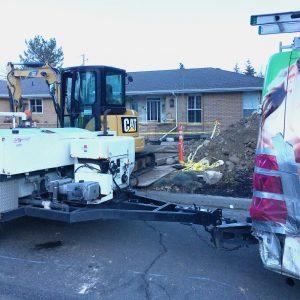utah-sewer-insurance-repair-yard-3